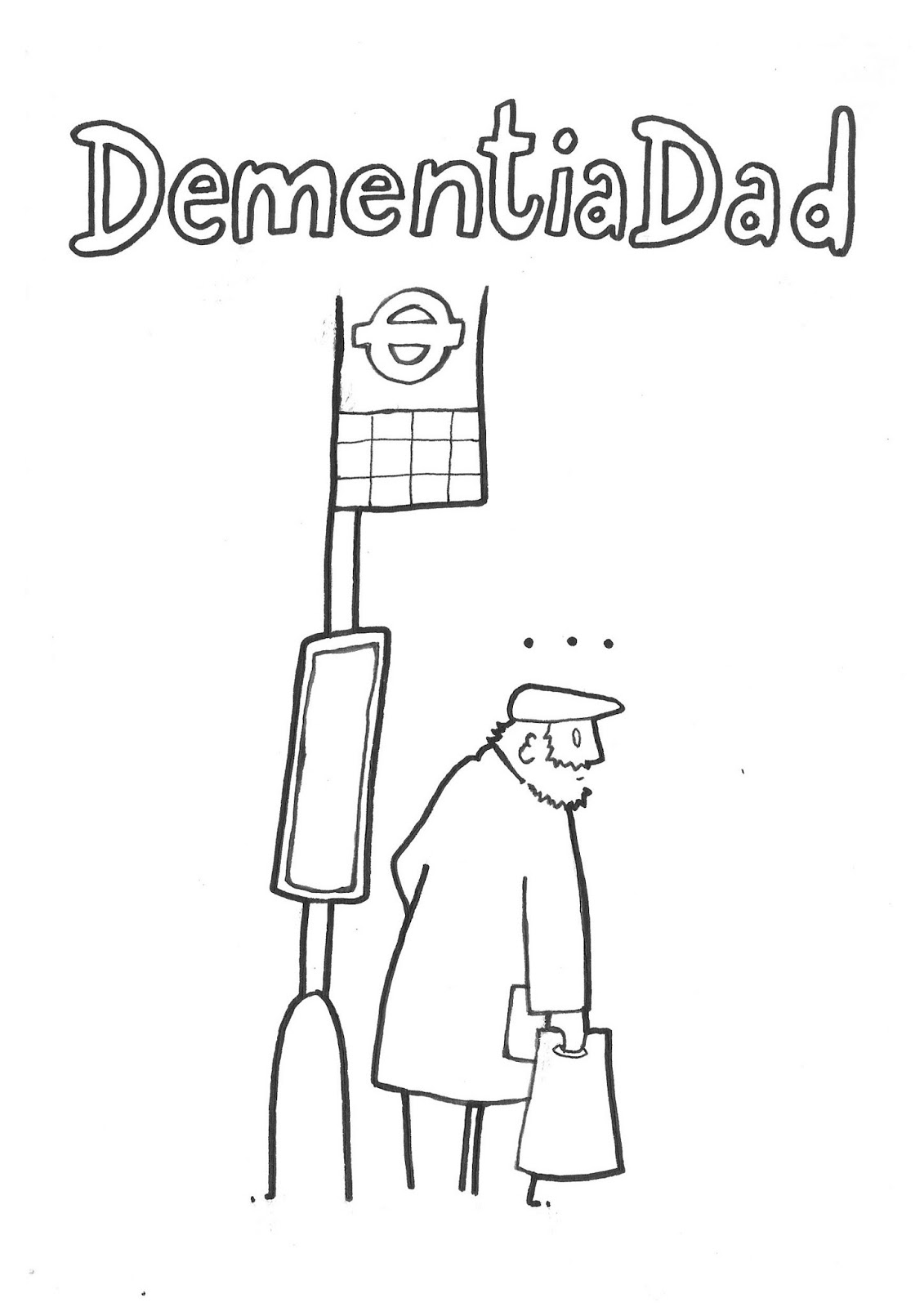 Dementia_Dad_01a